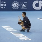 MalaysianOpen2014_ finals_03