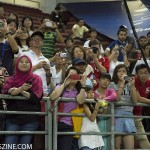 MalaysianOpen2014_ finals_04