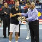 MalaysianOpen2014_ finals_08
