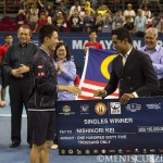 MalaysianOpen2014_ finals_09