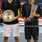 MalaysianOpen2014_ finals_10