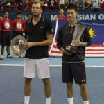 MalaysianOpen2014_ finals_11