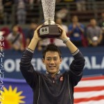MalaysianOpen2014_ finals_12