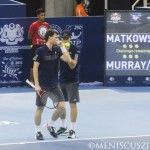 MalaysianOpen2014_Finals_05