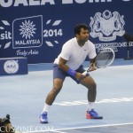 MalaysianOpen2014_Finals_06