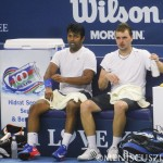 MalaysianOpen2014_Finals_09