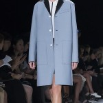 NYFWSpring2015_Lacoste_03