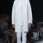 NYFWSpring2015_Lacoste_04