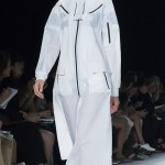 NYFWSpring2015_Lacoste_07
