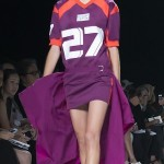 NYFWSpring2015_Lacoste_13