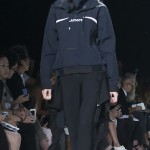NYFWSpring2015_Lacoste_14