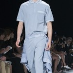 NYFWSpring2015_Lacoste_16