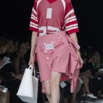 NYFWSpring2015_Lacoste_17