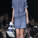 NYFWSpring2015_Lacoste_19