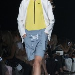 NYFWSpring2015_Lacoste_21