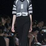 NYFWSpring2015_Lacoste_22
