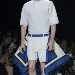 NYFWSpring2015_Lacoste_25