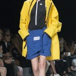 NYFWSpring2015_Lacoste_27