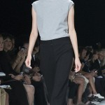 NYFWSpring2015_Lacoste_28