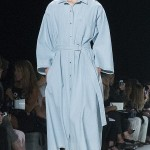 NYFWSpring2015_Lacoste_29