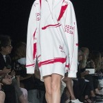 NYFWSpring2015_Lacoste_30