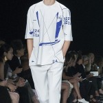 NYFWSpring2015_Lacoste_32