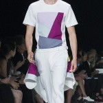 NYFWSpring2015_Lacoste_35