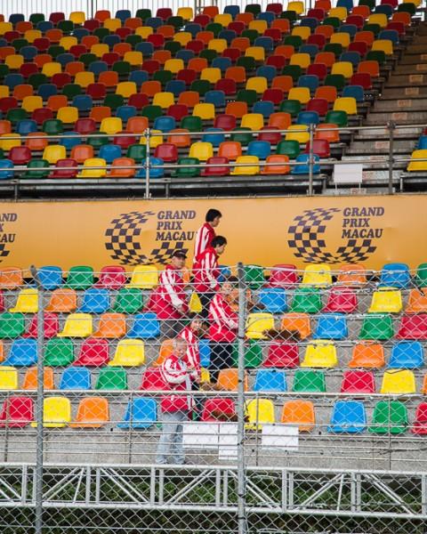 MGP-staffprepareseating-20141211 Formula3TeamJagonyawithCarlin-20141211  (2 of 1)
