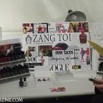 NYFWSpring2015_ZangToi_01