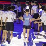 ITTF_Women's Final_01