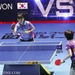 ITTF_Women's Final_02