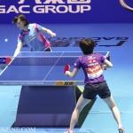 ITTF_Women's Final_04