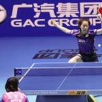 ITTF_Women's Final_07