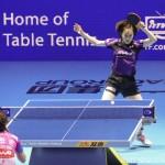 ITTF_Women's Final_08