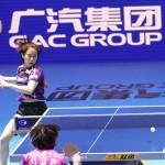ITTF_Women's Final_09