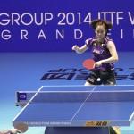 ITTF_Women's Final_10