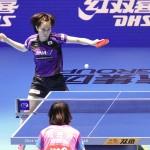 ITTF_Women's Final_13