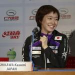 ITTF_Women's Final_15