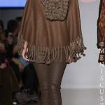 Perú Moda_Anntarah_04