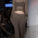 Perú Moda_Anntarah_05
