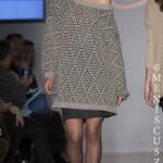 Perú Moda_Anntarah_13