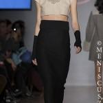 Perú Moda_Anntarah_14