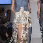 Perú Moda_Emporium por Jorge Luis Salinas_013