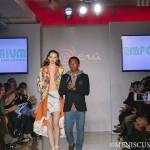 Perú Moda_Emporium por Jorge Luis Salinas_018