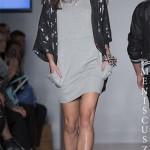 Perú Moda_SergioDavila_15