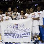 2014 CoachesVSCancerClassic_Champions_Duke