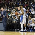 Duke_Coach_MikeKrzyzewski_2