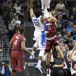 Duke_JustiseWinslow_3