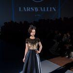 HKFW_Larswallin_07_9492