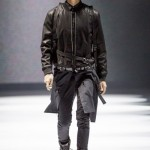 HKFW_it_01_9853